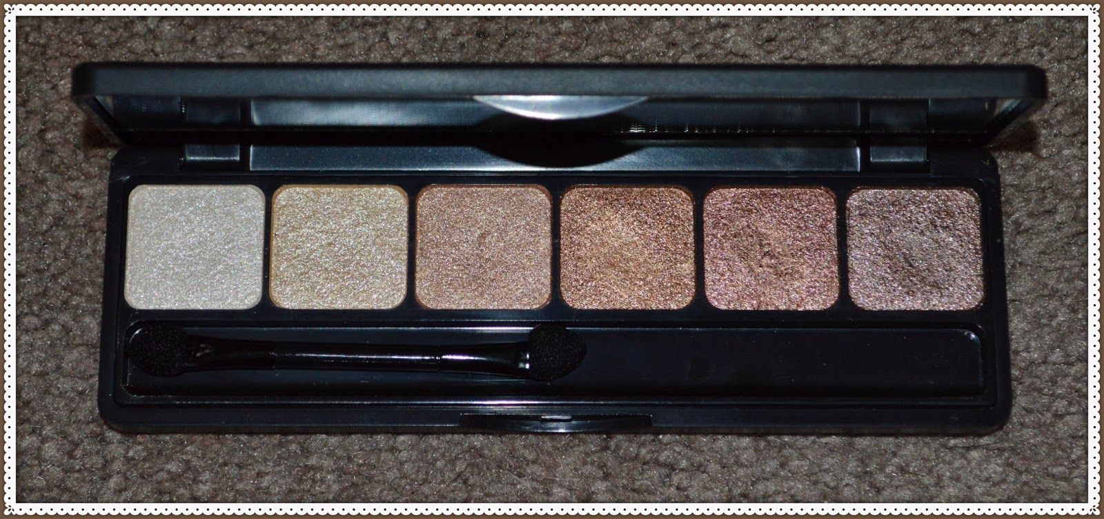 #83322 Naked http://www.eyeslipsface.nl/product-beauty/prism-eyeshadow