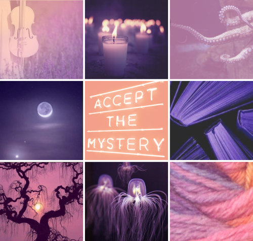 Pin By Iggy J On Hs Board Archive Homestuck Aesthetic Images Aesthetic