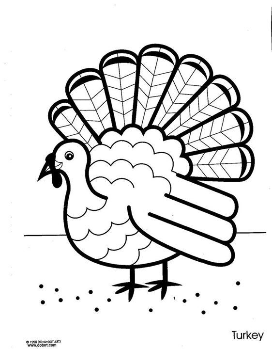 Turkey 2 Color Page Jpg 1024 923 Thanksgiving Coloring Pages Turkey Drawing Fall Coloring Pages