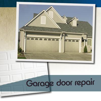 Have One Of Garage Door Repair Sammamishu0027s Technicians Take A Look At Your Garage  Door Or