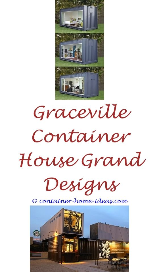 Simple Container Home Floor Plan Cargo container Sea containers