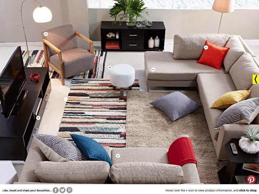 Furniture Catalogue Furniture, Furniture catalog, Mr