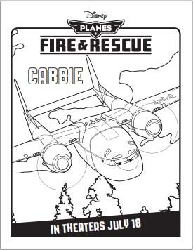 Planes Fire And Rescue Coloring Pages Airplane Coloring Pages Coloring Pages Printable Coloring Pages