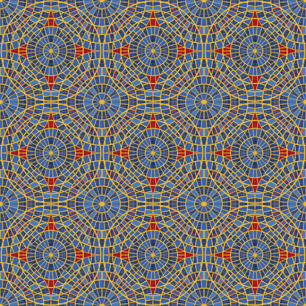 Marriott Carpet Pattern 4 Tiles By Zan Bowden Meant For Electronic Wallpaper Not Printing Patterned Carpet Electronics Wallpaper Carpet