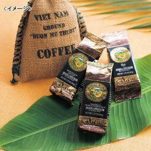 コーヒー ハワイ コナ