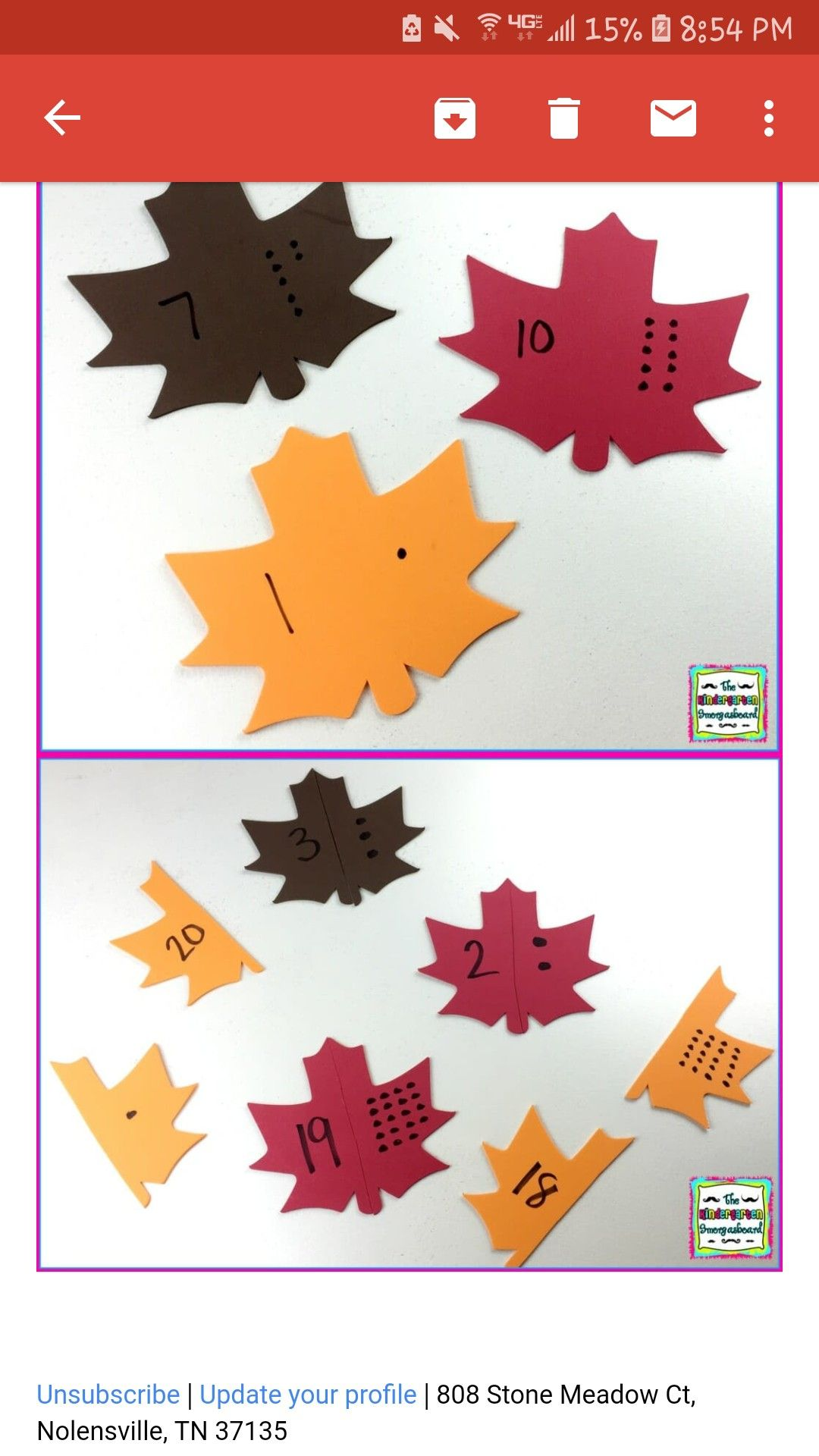 Pin by Natalie on Kindergarten | Country flags ...