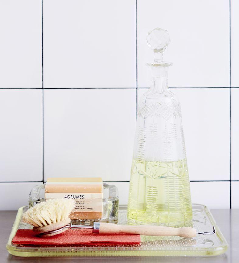 Uusi yllättävä käyttötarkoitus mikron lautaselle ja tuhkakupille   Kodin Kuvalehti