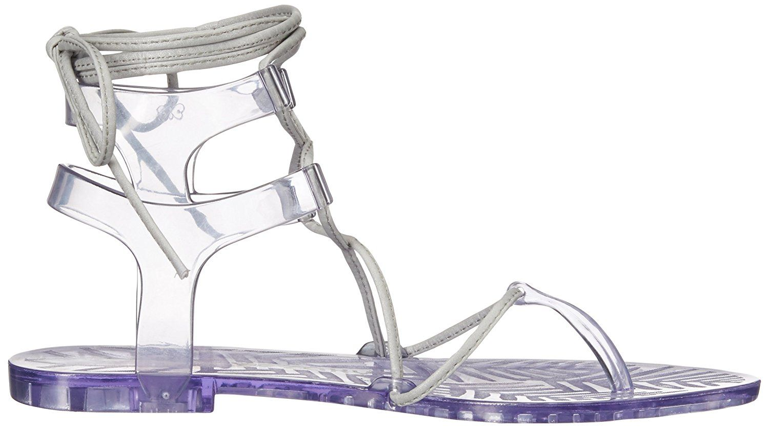 276ec42a3cff Zaxy Women s Nuar Glass Jelly Sandal -- Find out more about the great  product at