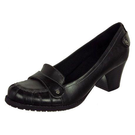 gates womens casual shoe  walmartca  casual shoes