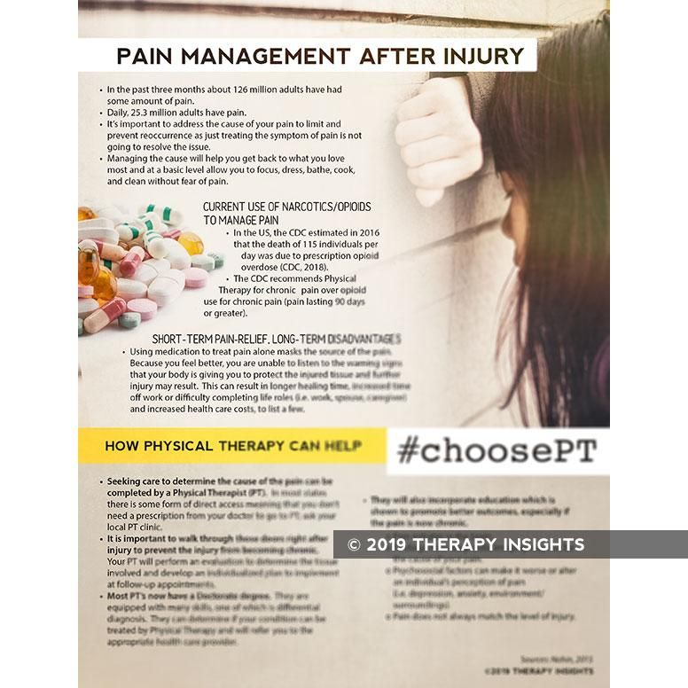 Pin on Therapy Insights