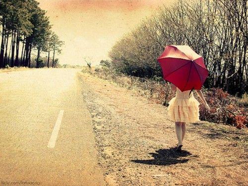 Frasesmensagens E Poesias Frase Do Dia A Estrada Da Vida Pode Ser