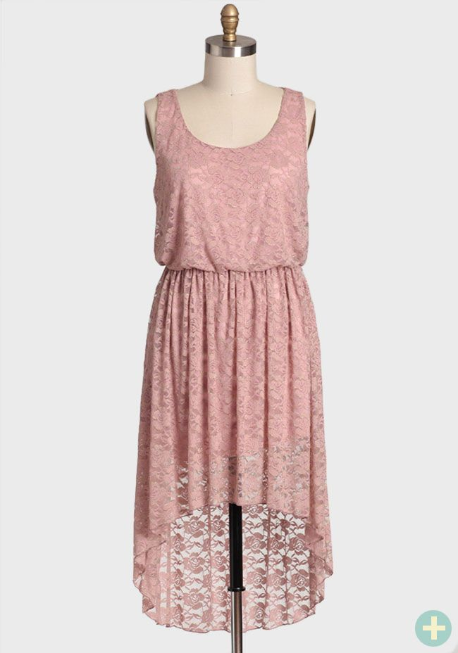 This dress in a different color :) | My Style | Pinterest