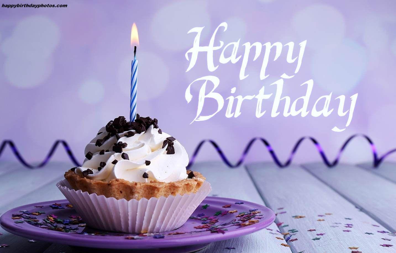 Happybirthdaypictures Happy Birthday Pictures Happy Birthday Cakes Happy Birthday Cards Images