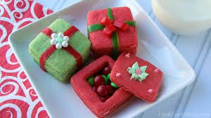 decorated biscuits for kids - Google Search