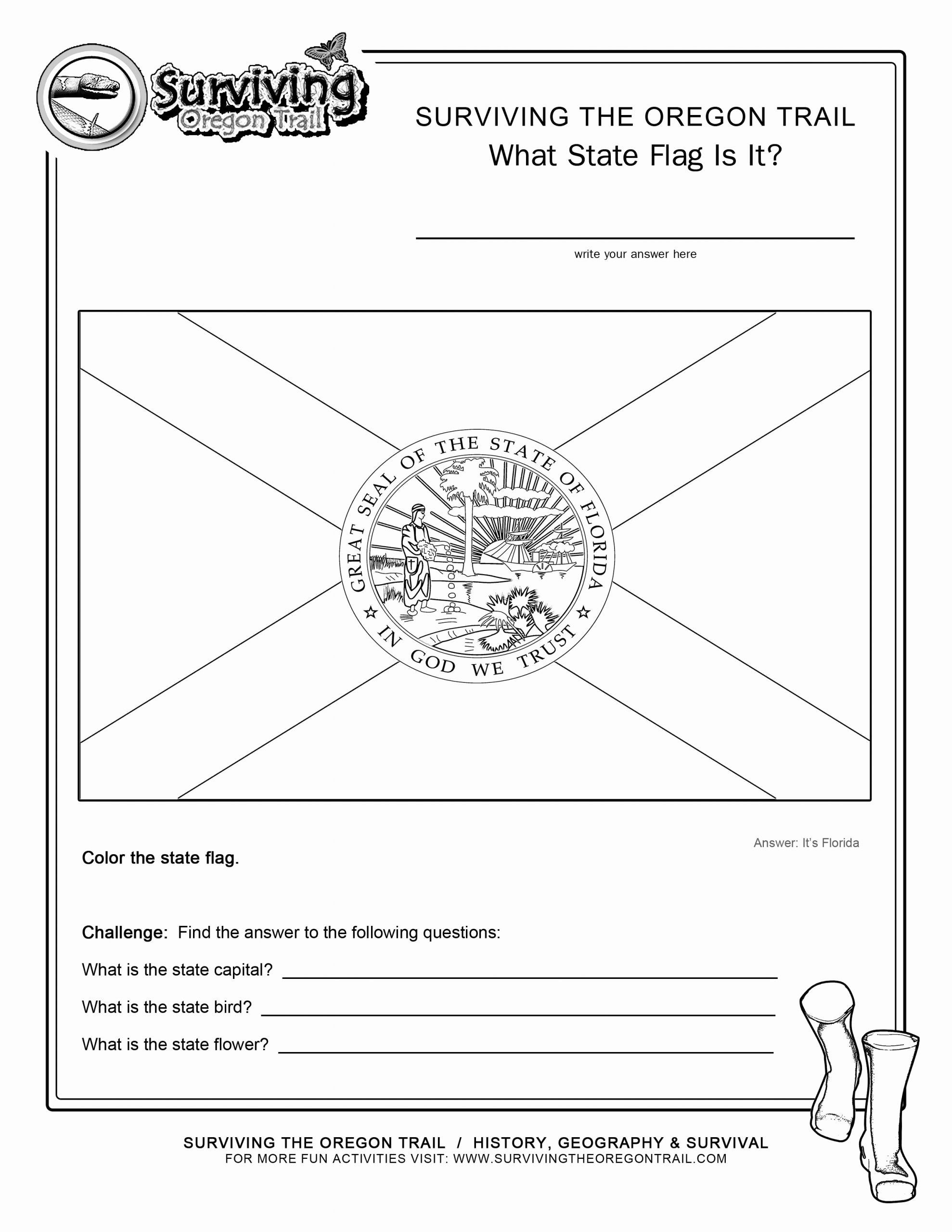Coloring Letters Online Best Of Coloring Pages For Children That