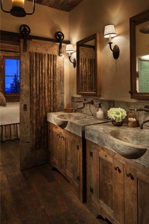 #bathroom decor looks #bathroom decor flowers #bathroom ...