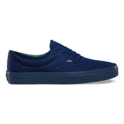 1b0d0e6e49 Cobalt Blue Shoes