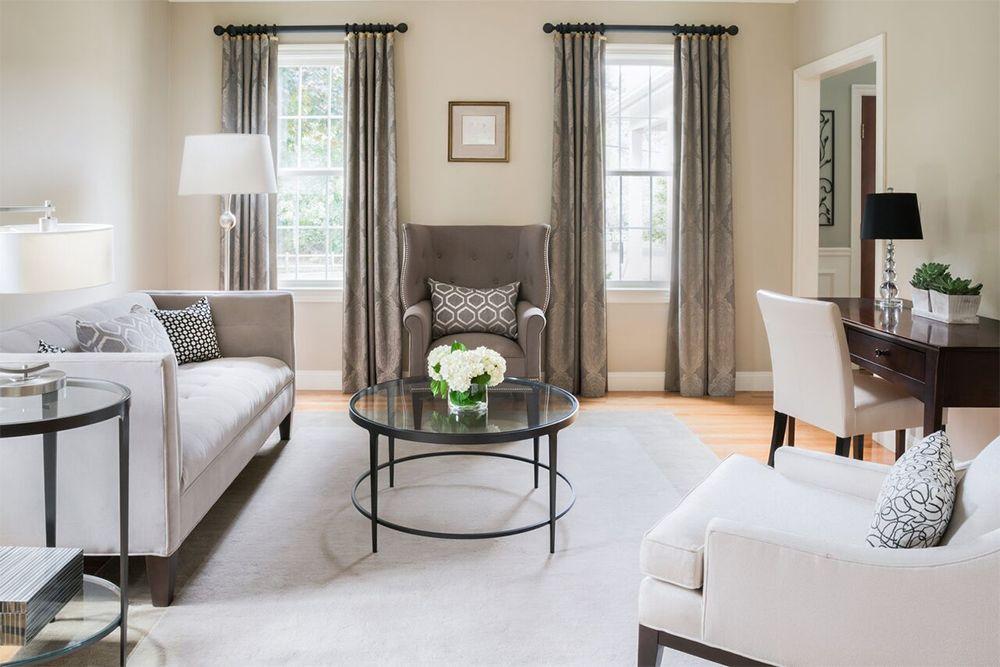Jessica Tolman Interior Design Living Room Massachusetts Ivy 2