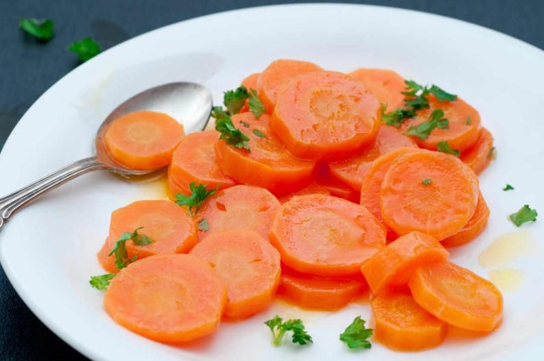 Recetas divertidas de verduras para ninos 4