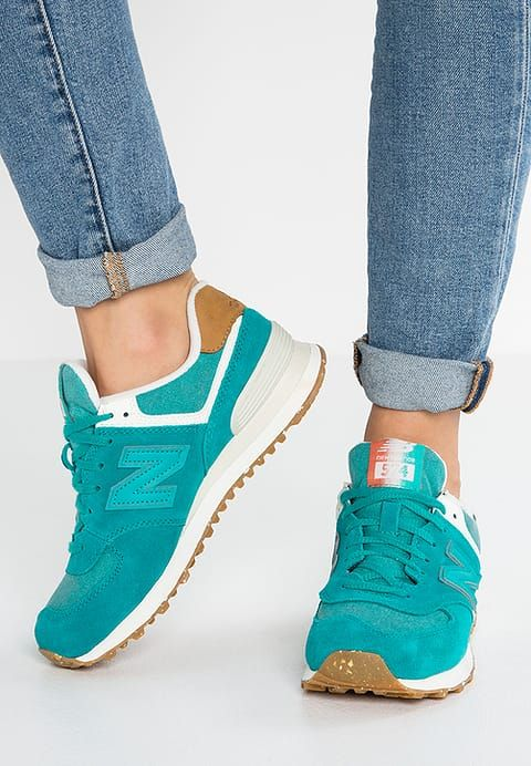 best sneakers 761f2 8f100 New Balance 574 Global Surf Galapagos
