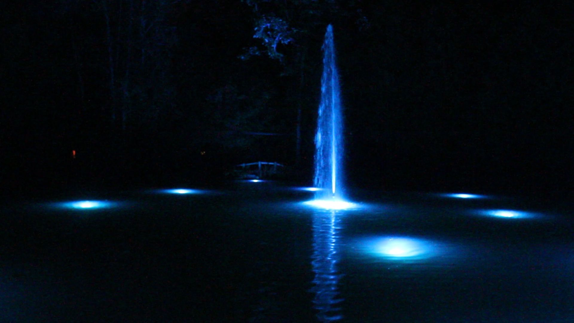 Fountain | Pond | Amoray Underwater LED Light | PONDS | AMORAY ... for Underwater Led Lights For Fountains  110yll