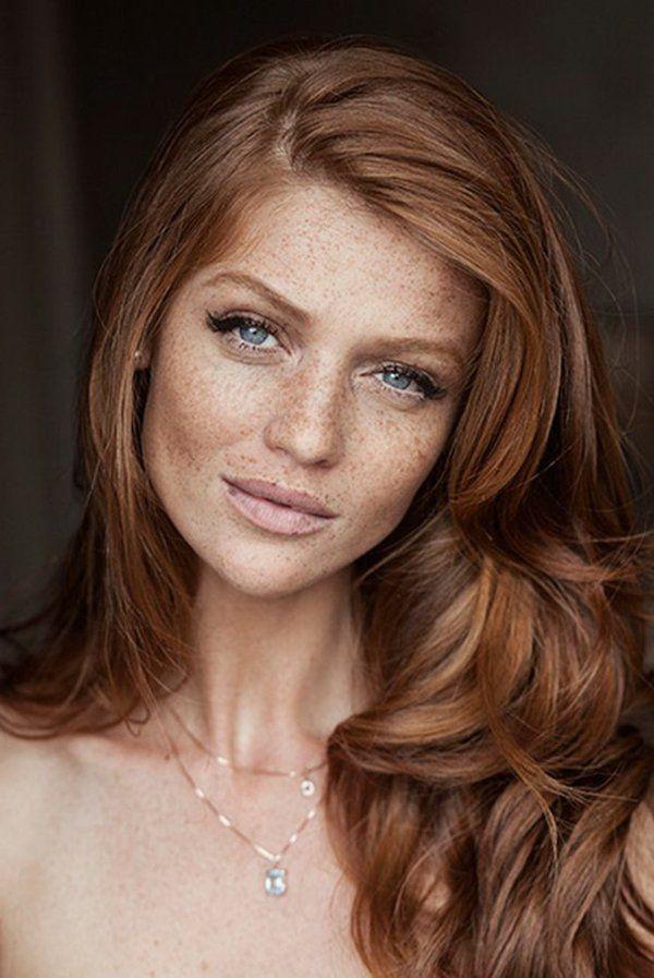 Épinglé par Veronique Benard sur Couleurs de cheveux