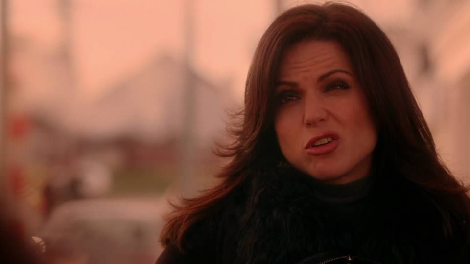 "Lana HD Screencaps ""5x20"""