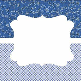 Tag Etiqueta Gratis Para Editar E Imprimir Com Imagens Tag