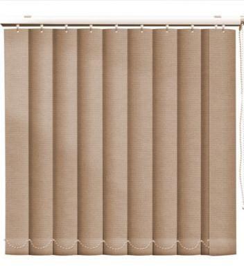 Persiana Vertical 120x120cm Signorini Decor Magazine Anv A