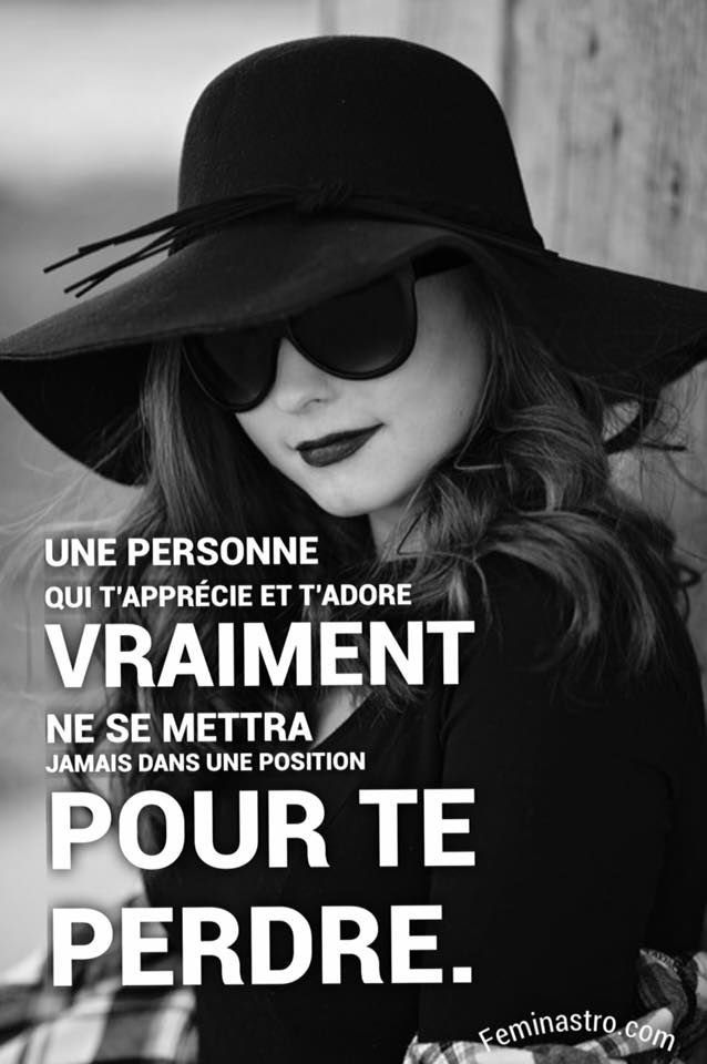 pin by feminastro on meilleurs citations