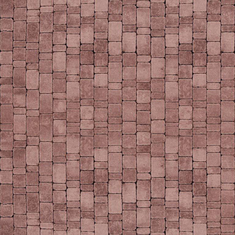 Texture seamless interlocking autobloccanti simo for Exterior floor tiles texture