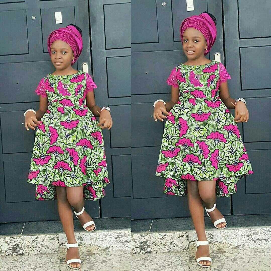 Pin de The Dewberry Company en little girls dresses   Pinterest ...