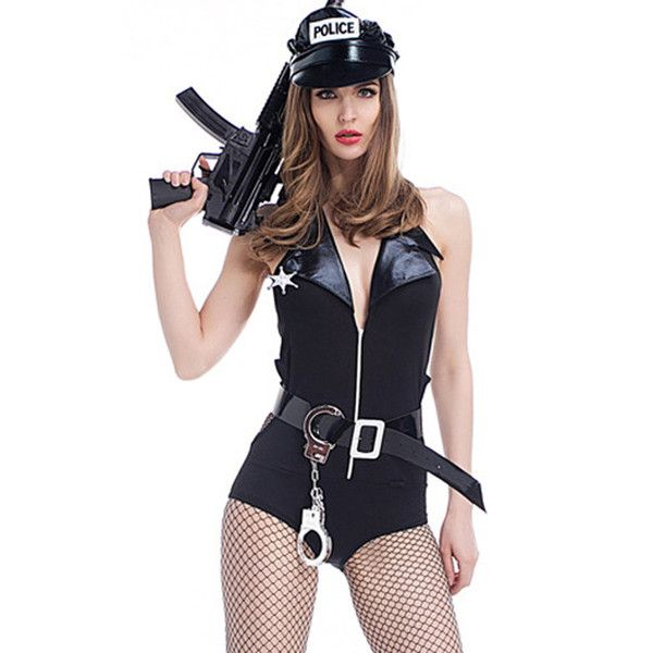 Pin On Cop Cop Cop Cop Cop Cop Cop Cop