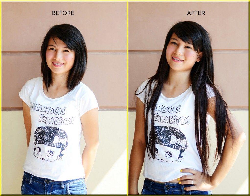 Euronext Hair Extensions 01 Hair Extensions Pinterest Hair