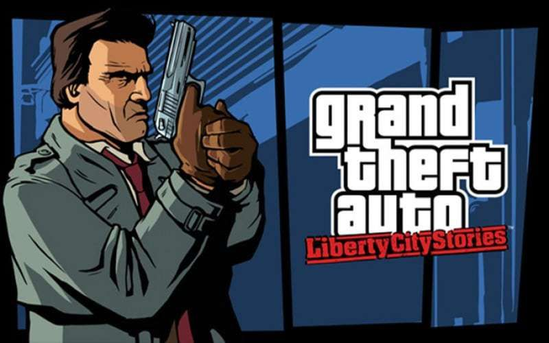 grand theft auto liberty city stories apk and obb