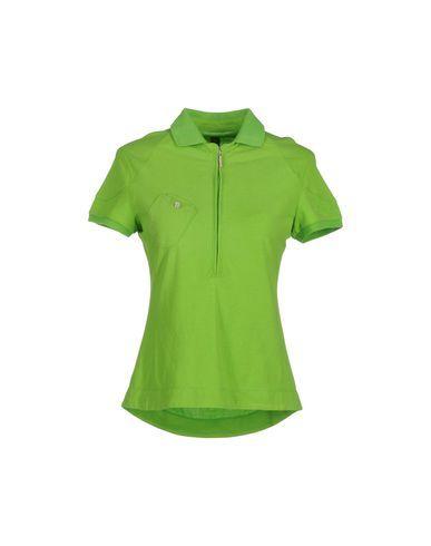 http://etopcoats.com/brema-women-tops-tees-polo-shirt-brema-p-1027.html