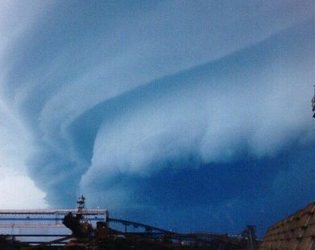 hurricane phenomena natural weather storm following visit utilized prevent measures tornadoes thunderstorms