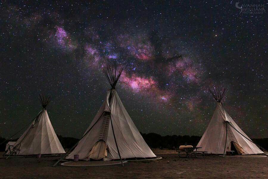 Image result for mayan star gazers