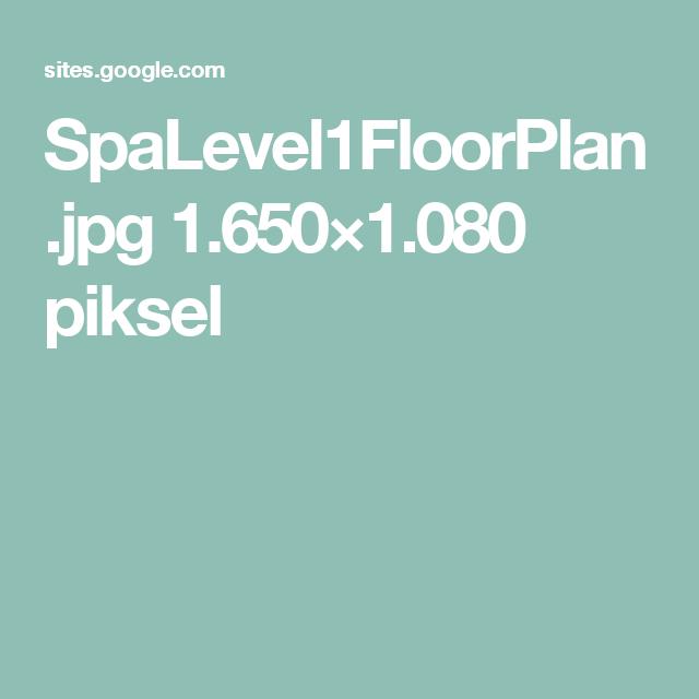 SpaLevel1FloorPlan.jpg 1.650×1.080 piksel