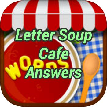httpsgame solvercomletter soup cafe