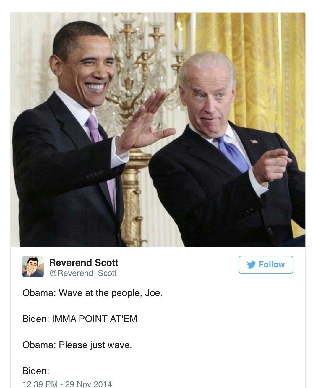 Pin by Cynthia Garrety on Words words words Obama funny