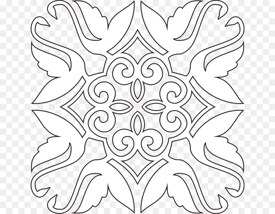 Image Result For Black And White Images Of Stencil Motif Artwork Abstract White Image