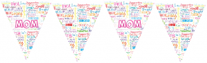 Mother's Day Printable Pack ((FREE)) |