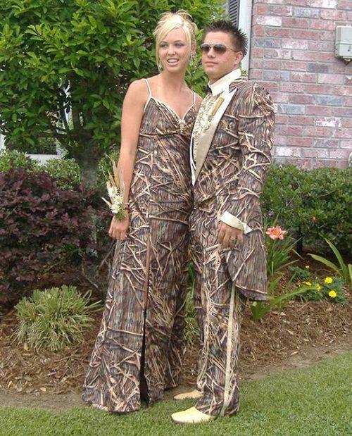 military wedding tuxedo - Google Search   PROM   Pinterest   Awkward ...