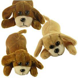 Mini Plush Dogs Wholesale Toys Wholesale Party Supplies Plush Dog