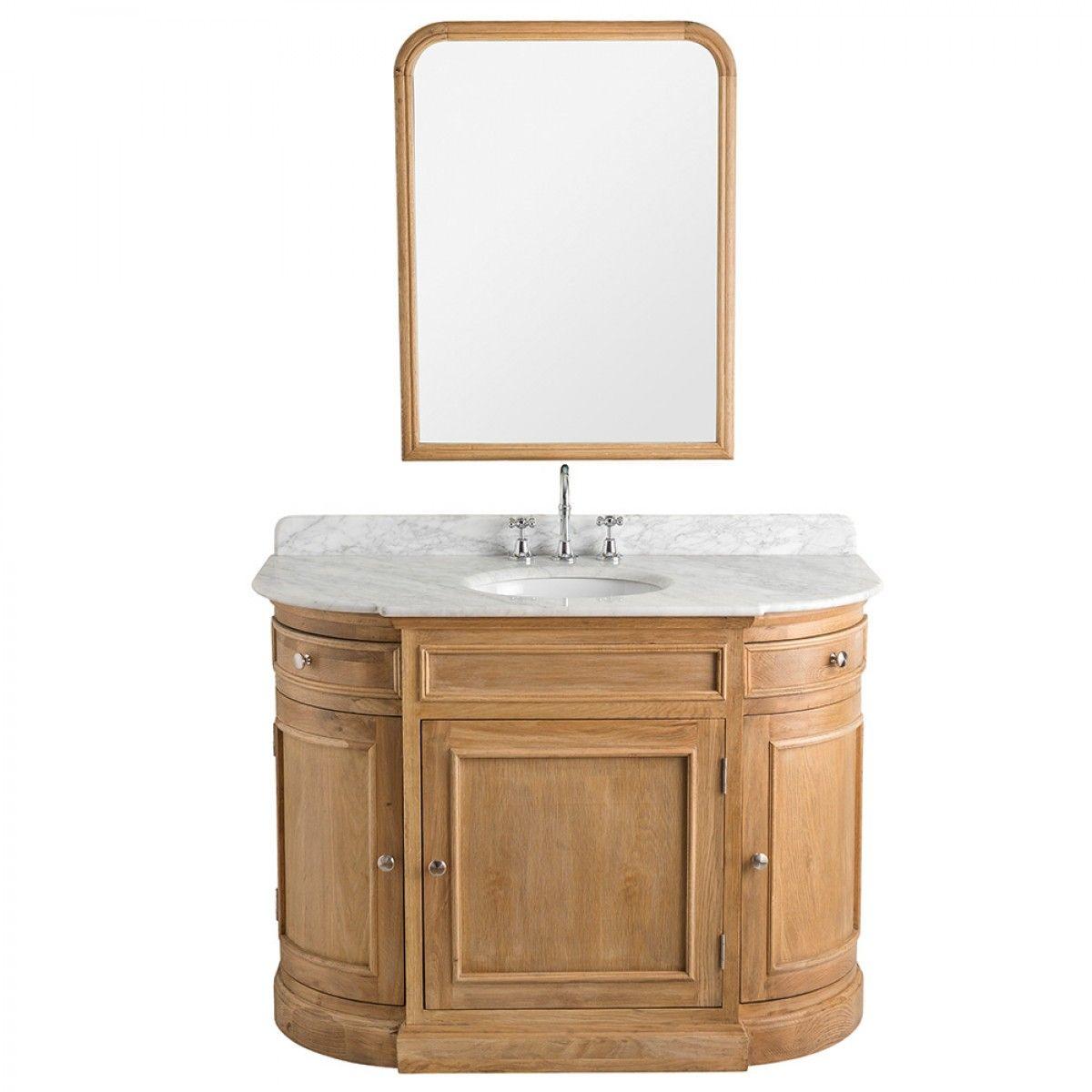 Vanity Bathroom Mirror, Bathroom Vanity San Diego
