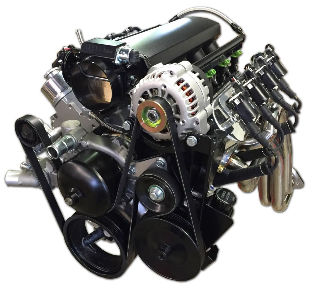 All Chevy 350 chevy engines : Turn Key 350 Chevy Engine Cid. Turn. Engine Problems And Solutions