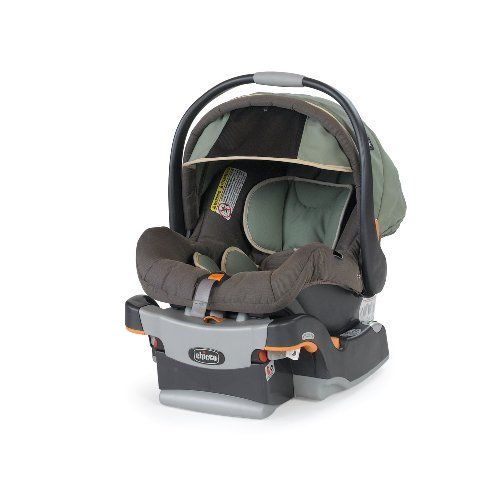 Chicco Keyfit 30 Infant Car Seat and Base, Adventure (Discontinued by Manufacturer) Chicco http://www.amazon.com/dp/B000MAER3Y/ref=cm_sw_r_pi_dp_7sbowb05Z64AE
