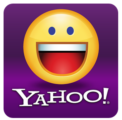 Yahoo dating chat-huoneet