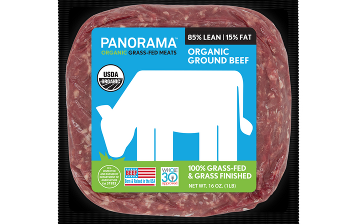 Not All Grass Fed Beef Is Legit Here S What To Look Out For Grass Fed Beef Grass Fed Meat Beef